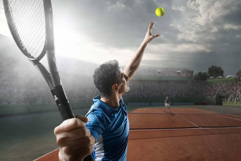 agonistica-tennis-lugano.jpg