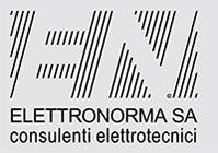 elettronorma.jpg