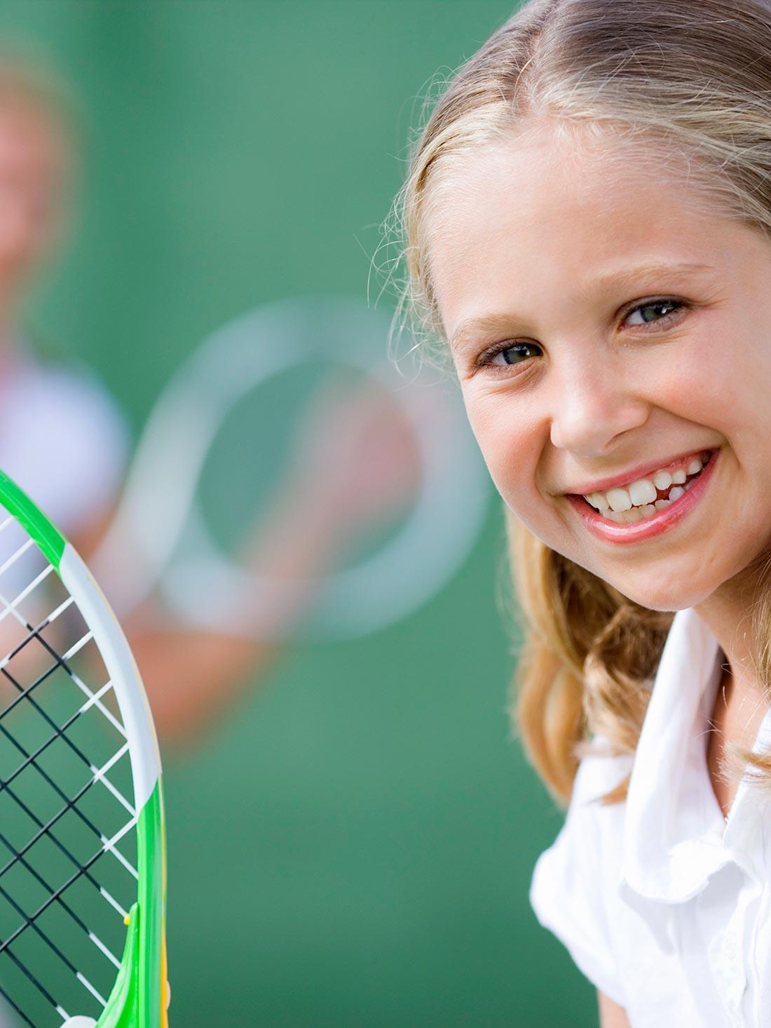 home-corsi-tennis-ragazzi.jpg