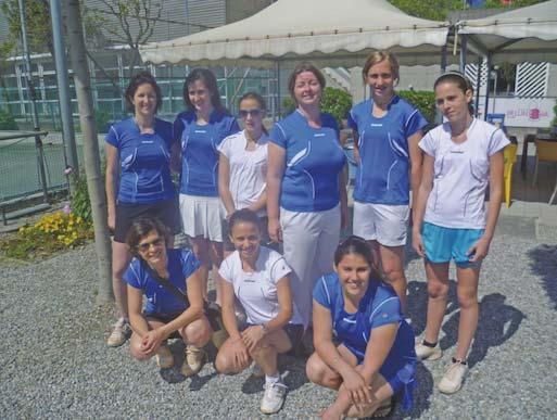 1a-Lega-femminile-attive-2012.jpg