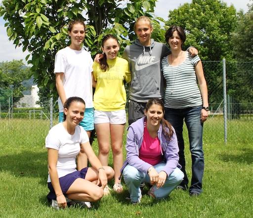 1a-Lega-femminile-attive-2014.jpg