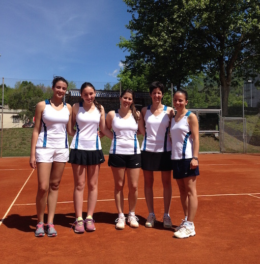 1a-Lega-femminile-attive-2015.jpg