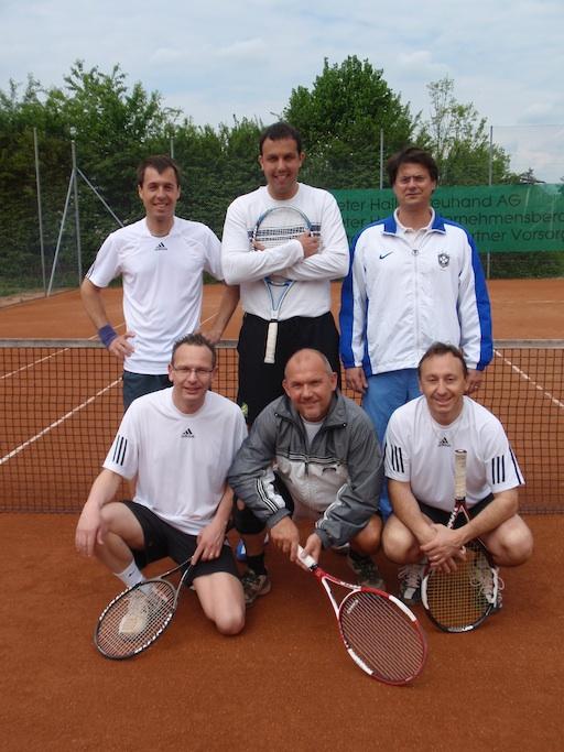 1a-Lega-maschile-Giovani-Seniori-2010.jpg