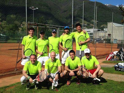 1a-Lega-maschile-attivi-2014.jpg
