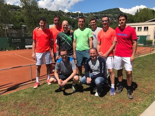 1a-Lega-maschile-attivi-2017.jpg
