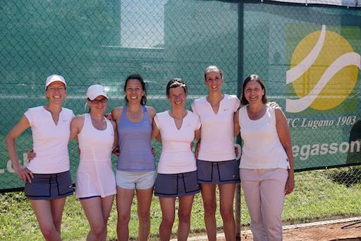 2a-Lega-femminile-30-2015.jpg