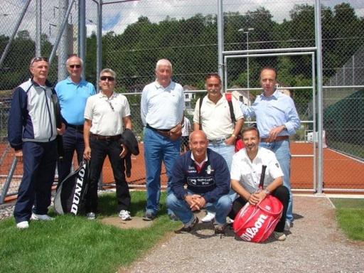 2a-Lega-maschile-Seniori-2009.jpg