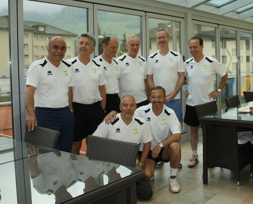 2a-Lega-maschile-Seniori-2010.jpg