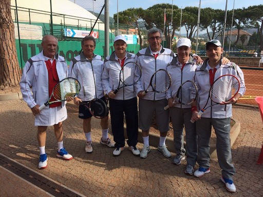 2a-Lega-maschile-Seniori-Over-55-2016.jpg