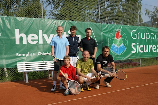 2a-Lega-maschile-attivi-2011.jpg