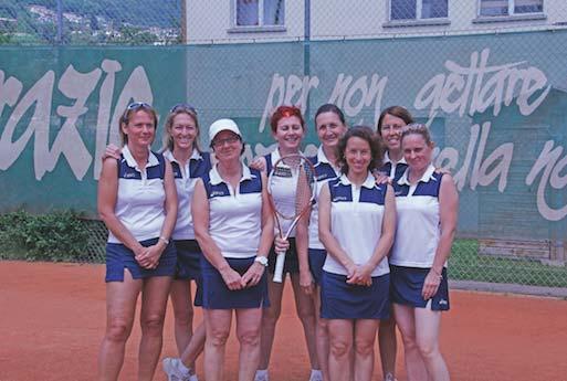 3a-Lega-femminile-2012.jpg