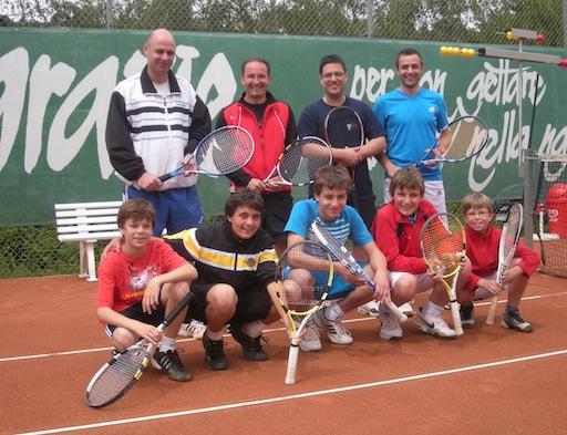 3a-Lega-maschile-attivi-2010.jpg