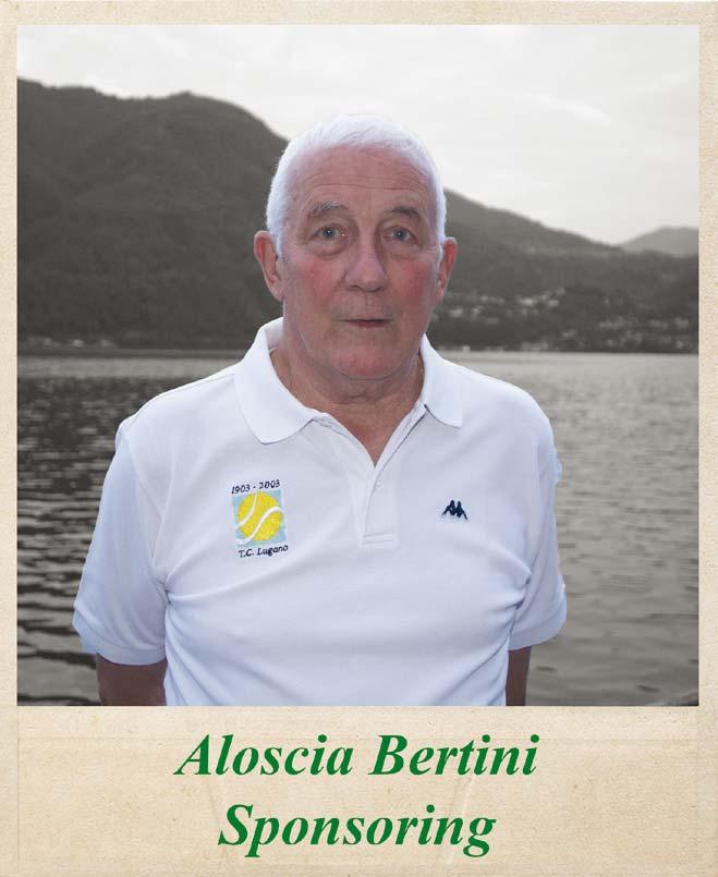 Aloscia-Bertini-sponsoring.jpg