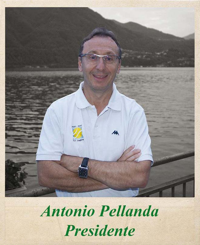 Antonio-Pellanda-presidente.jpg