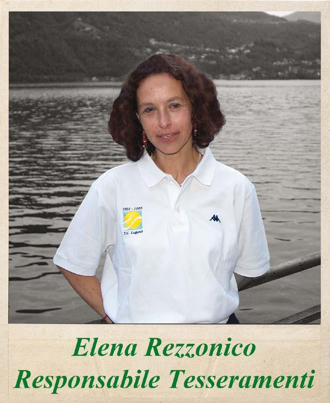 Elena-Rezzonico-responsabile-tesseramenti.jpg