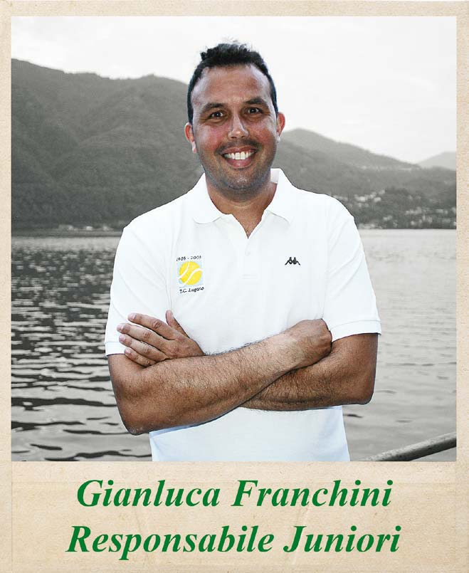 Gianluca-Franchini-responsabile-juniori.jpg