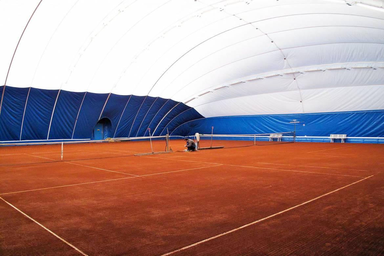 Inaugurazione_pallone-02.jpg