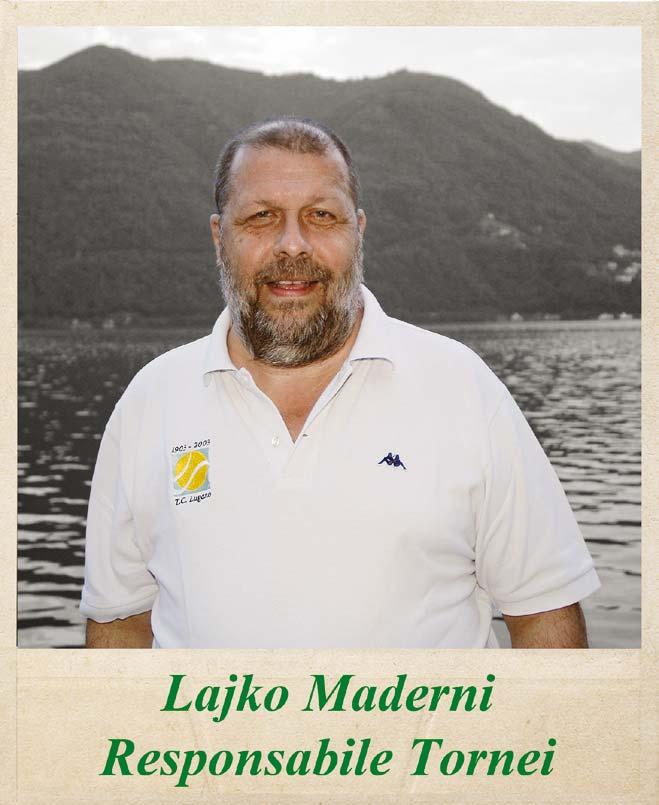 Lajko-Maderni-responsabile-tornei.jpg
