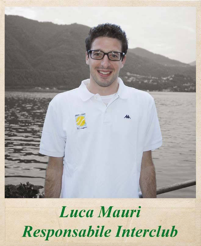 Luca-Mauri-responsabile-interclub.jpg