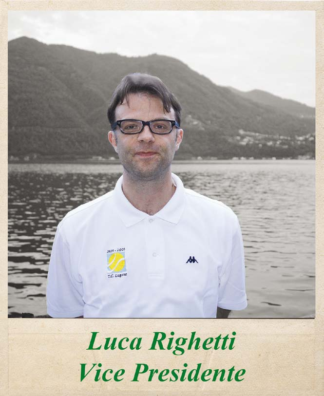 Luca-Righetti-vice-presidente.jpg