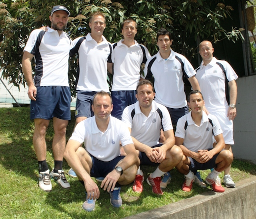 Nazionale-B-maschile-Giovani-Seniori-2016.jpg