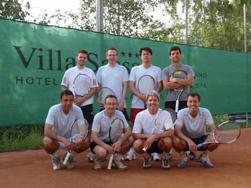 Nazionale-C-maschile-Giovani-Seniori-2011.jpg