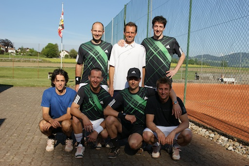 Nazionale-C-maschile-attivi-2011.jpg