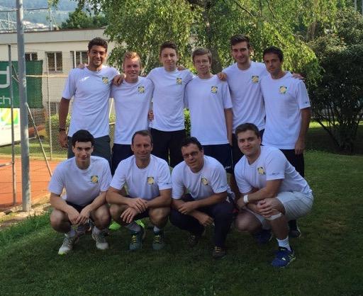 Nazionale-C-maschile-attivi-2015.jpg