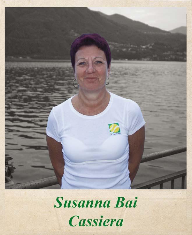 Susanna-Bai-cassiera.jpg