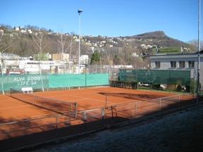 campo-tennis-lugano-01.jpg