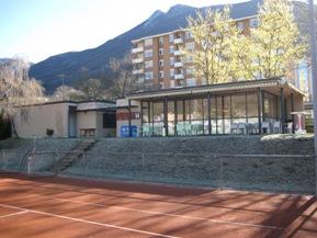 campo-tennis-lugano-02.jpg