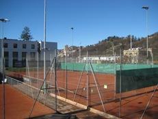 campo-tennis-lugano-03.jpg