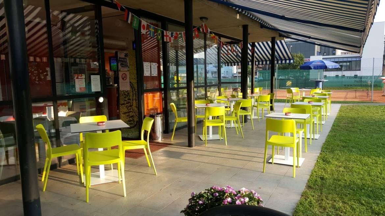 osteria-del-tennis-club-lugano-02.jpg