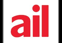 AIL logo colore_sfondo bianco