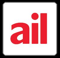 AIL-logo-colore_sfondo-bianco-1.png