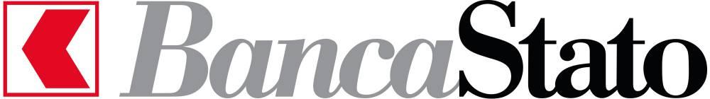 Logo_BancaStato_Colore