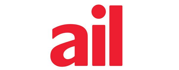 ail-logo.jpg