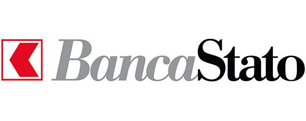 banca-stato-logo.jpg