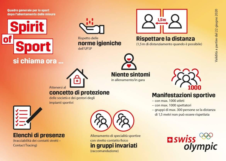 italienisch_poster_so.jpg
